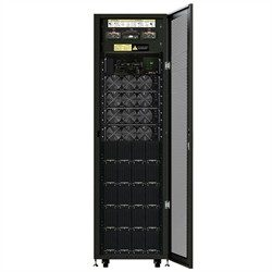 UPS MODULAR ONLINE THREE PHASE HE
