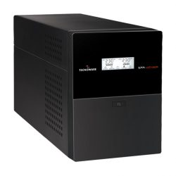 UPS LINE INTERACTIVE PURE SINEWAVE
